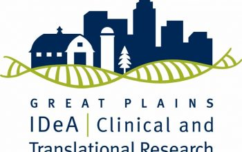 2021 Community-Engaged Clinical and Translational Research Institute
