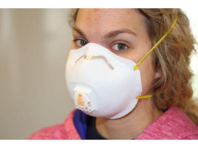 PPE - N95