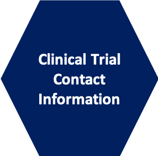 clinical_trial