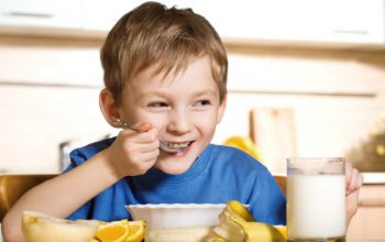 An Emerging Childhood Obesity Workgroup: Opportunity for Partnerships!