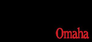 uno-logo__small